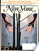 11 ноя 1968