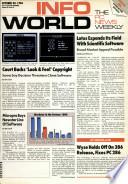 20 окт 1986