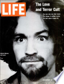 19 дек 1969