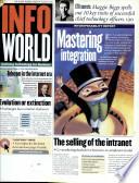 8 май 2000