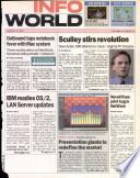 5 авг 1991