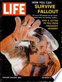 15 сен 1961