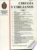 сен – окт 2002 г.