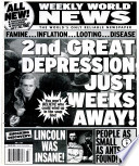 6 июн 2005