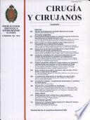 ноя 2001
