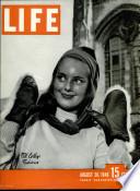 26 авг 1946