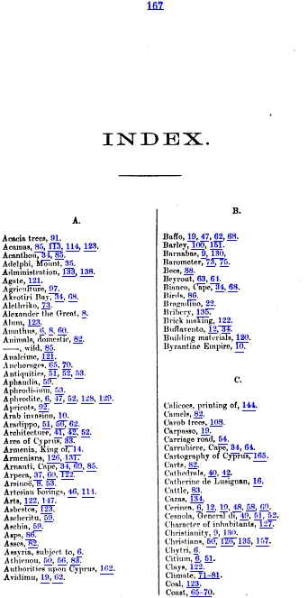 [ocr errors][merged small][merged small][merged small][merged small][merged small][merged small][ocr errors][merged small][ocr errors][merged small]