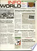 30 окт 1989