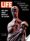 8 фев 1963