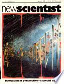 7 янв 1982