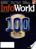 13 ноя 2006