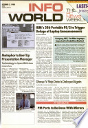 3 окт 1988