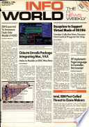 6 окт 1986