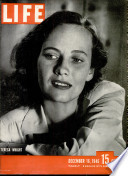 16 дек 1946
