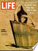 8 июл 1966