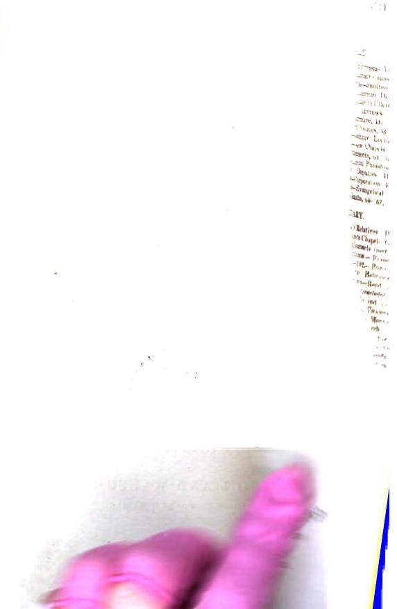 [ocr errors][ocr errors][merged small][ocr errors][ocr errors][merged small][ocr errors][graphic]