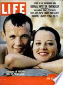 20 июл 1959
