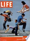 2 май 1960