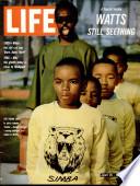 15 июл 1966