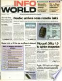 2 авг 1993