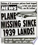 26 май 1992