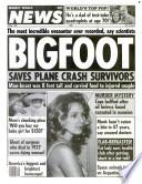 1 окт 1985