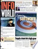 5 мар 2001