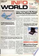 13 окт 1986