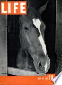 26 июл 1937