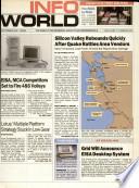 23 окт 1989