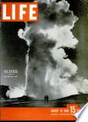 19 авг 1946