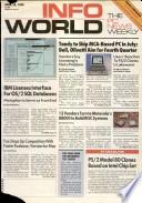 25 апр 1988