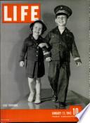 11 янв 1943