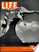 16 авг 1937