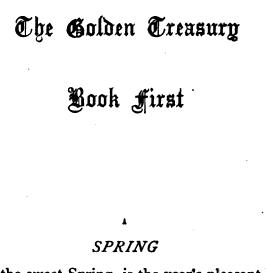 [merged small][merged small][ocr errors][merged small]