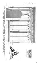 Стр. 296