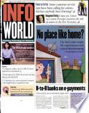 12 мар 2001
