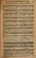 Стр. 37