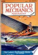июн 1930