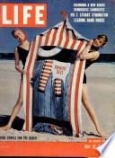 21 май 1956