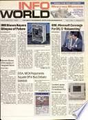 20 ноя 1989