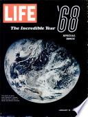 10 янв 1969