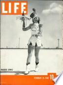 26 фев 1940
