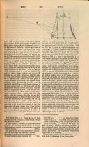 Стр. 501