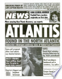 22 окт 1985