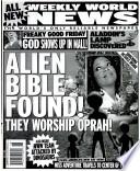 2 май 2005