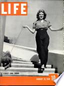 29 янв 1940
