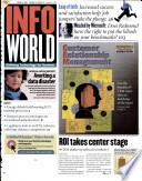 16 апр 2001