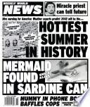 7 май 2002