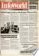 10 мар 1986